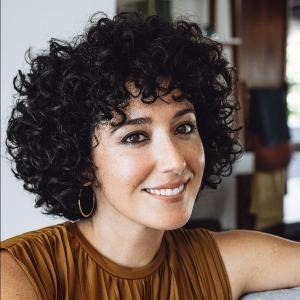 Romina Gil de Matos, Agent in Los Angeles & Orange County - Compass