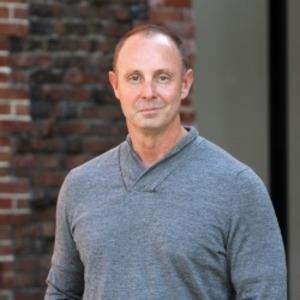 Philip Watson, Agent in San Francisco - Compass
