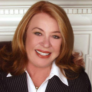 Katherine Pounds, Agent in San Diego - Compass