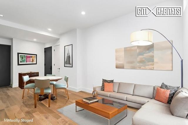 144 East 24th Street, Unit 1D Image #1