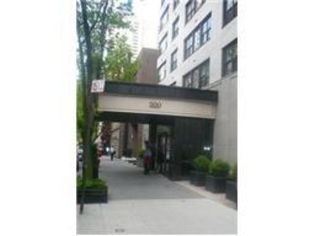 200 East 74th Street, Unit 2G Image #1