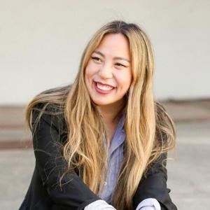 Hannah Kim, Agent in San Francisco - Compass