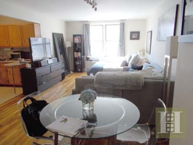 101 West 23rd Street, Unit 5O Image #1
