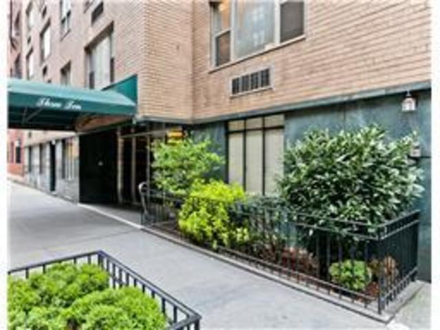 310 Lexington Avenue, Unit 1D Image #1