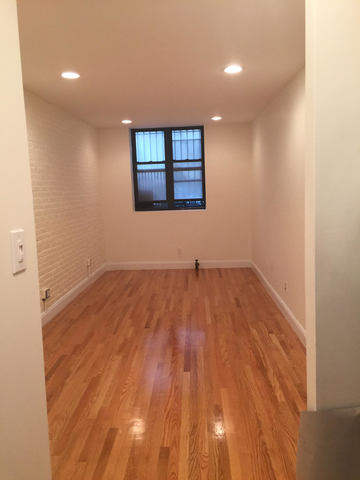 344 West 17th Street, Unit D Image #1