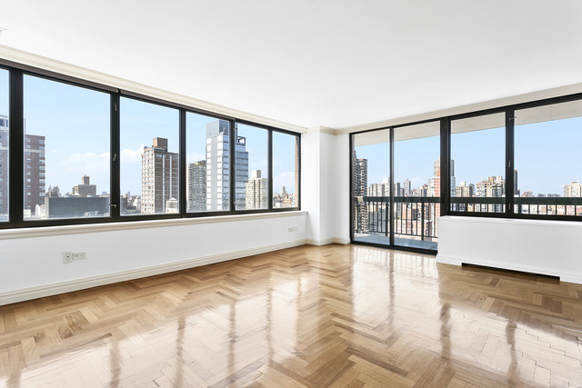 422 East 72nd Street, Unit 25E Image #1