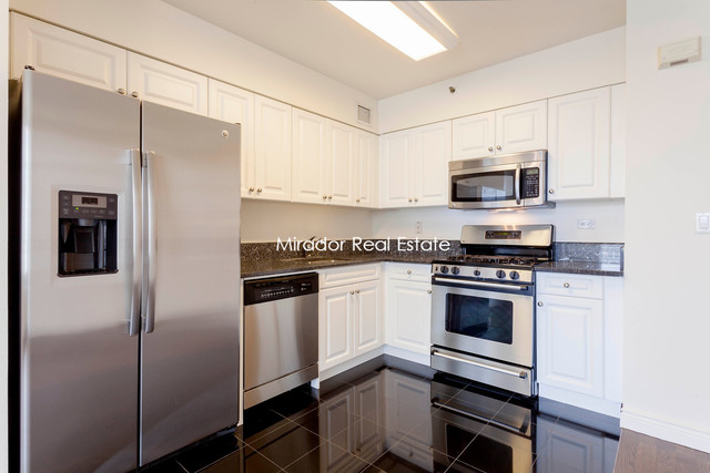 60 West 23rd Street, Unit 807 Image #1
