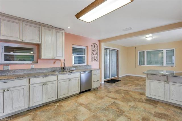 4363 Cypress Lane Fort Myers, FL 33905
