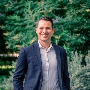 Brayden Knutson