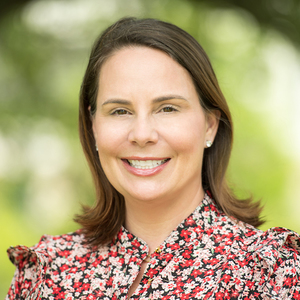 Maggie Garza, Agent in Houston - Compass
