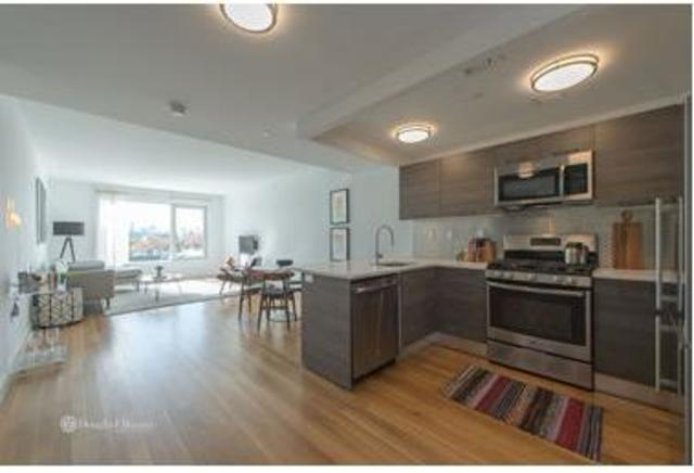 6 West 126th Street, Unit 501 Image #1