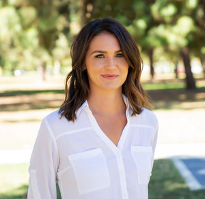 Katie Yazdanyar, Agent in Los Angeles - Compass