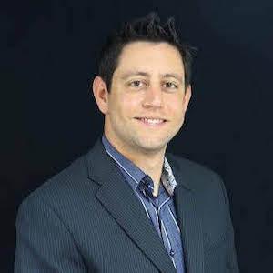 Dan Silvert, Agent in San Francisco - Compass