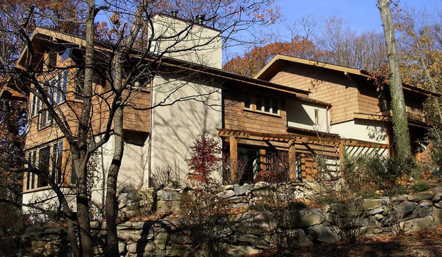 1 Scenic Drive Hastings-on-Hudson, NY 10706
