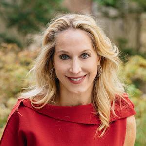 Suzanne Warner,                       Agent in Dallas - Compass