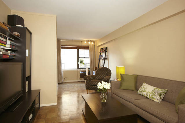 210 East 36th Street, Unit 7A Image #1