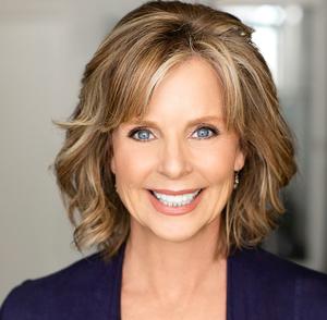 Julia Montgomery, Agent in Los Angeles - Compass