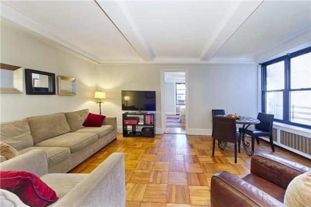 333 East 53rd Street, Unit 5A Image #1