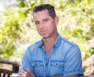 Robert Gerner, Agent in Los Angeles - Compass