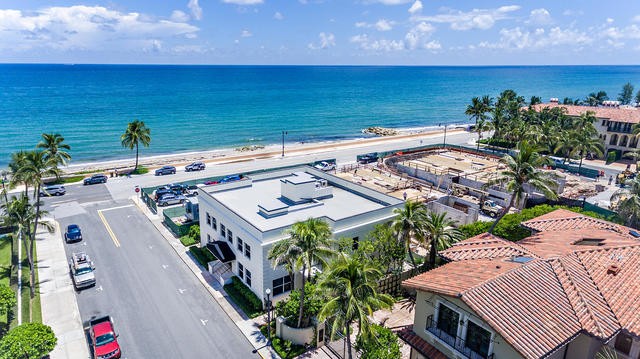 106 Hammon Avenue, Unit 2 Palm Beach, FL 33480