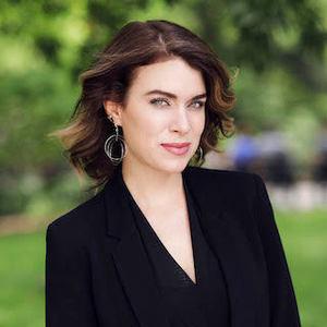Lauren Wise, Agent in NYC - Compass