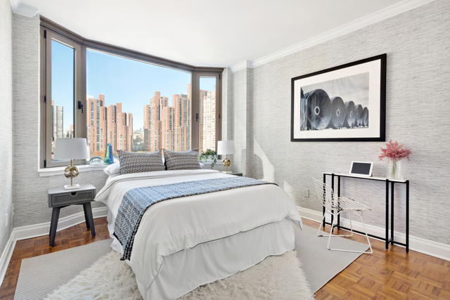 400 East 90th Street, Unit 11B Manhattan, NY 10128