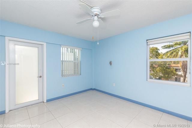 1545 Euclid Avenue, Unit 3G Miami Beach, FL 33139