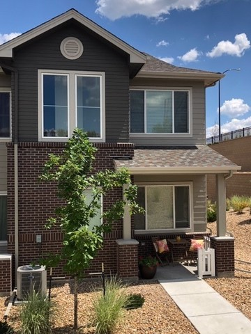15526 West 64th Loop Arvada, CO 80007