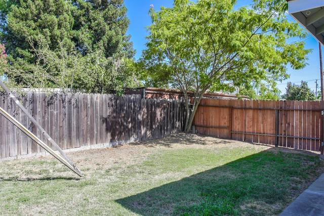 5701 13th Avenue Sacramento, CA 95820
