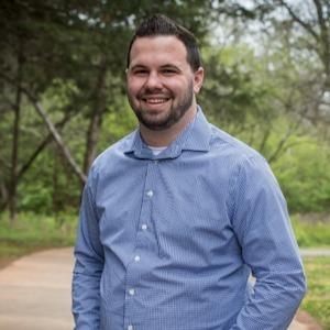 Austin Kepley, Agent in Nashville - Compass