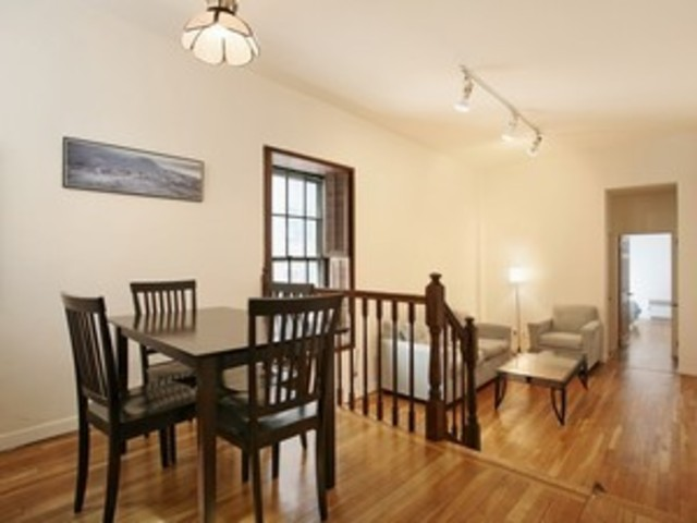 2 West 90th Street, Unit 2C Image #1