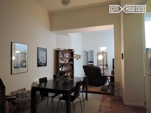 690 Greenwich Street, Unit 1J Image #1