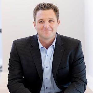 Scott Booth, Agent in San Diego - Compass