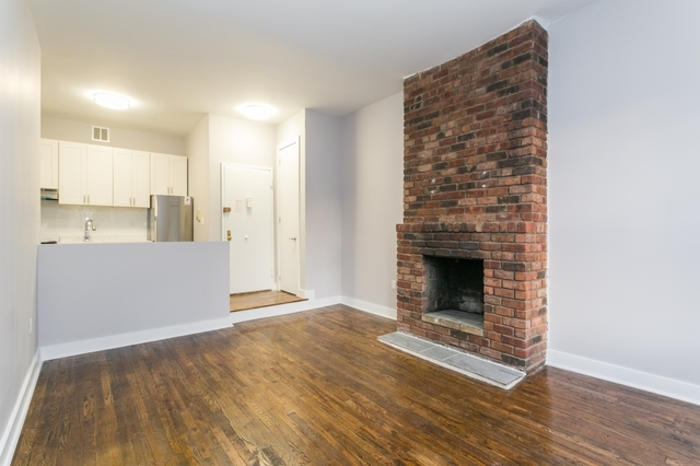 310 West 22nd Street, Unit 1B Image #1