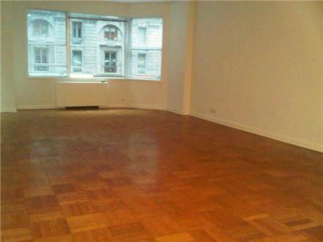 77 West 55th Street, Unit 2G Image #1