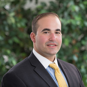 Jeremy Stivaletta,                     Agent in Greater Boston - Compass