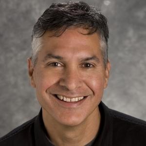 Keith Rosenhagen,                       Agent in Denver - Compass