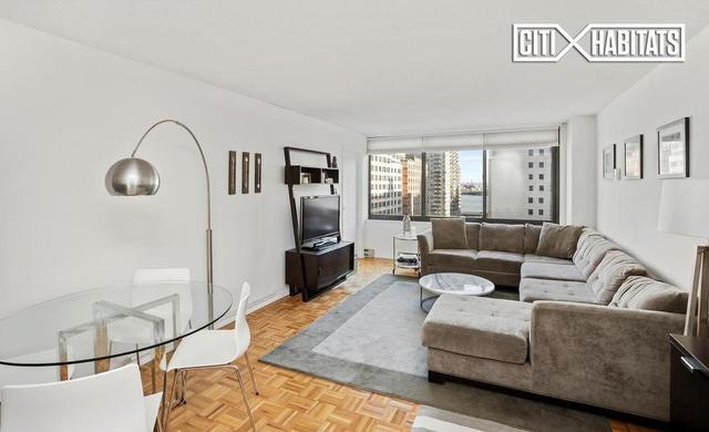 300 East 34th Street, Unit 11G Image #1