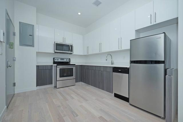 164 East 105th Street, Unit 1B Image #1