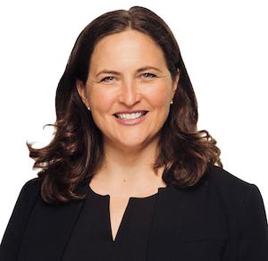 Jenni Stolarski,                       Agent in Dallas-Fort Worth - Compass
