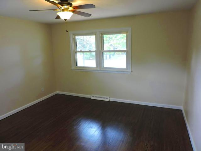 306 Arbor Road Cinnaminson, NJ 08077