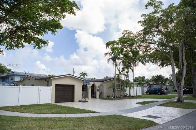9108 Southwest 52nd Court Cooper City, FL 33328