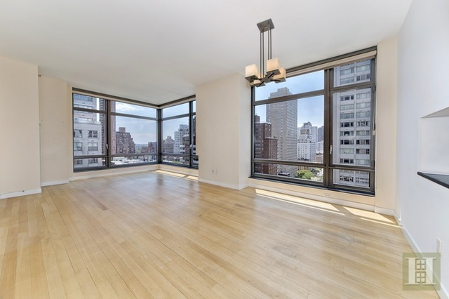 450 East 83rd Street, Unit 10D Image #1