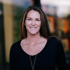 Tiffany Rochelle,                     Agent in Los Angeles - Compass