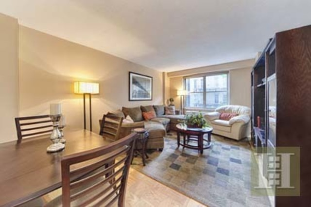 345 East 86th Street, Unit 3A Image #1