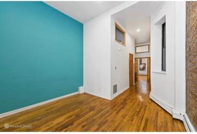 101 4th Avenue, Unit 1R Image #1