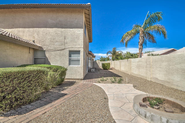 15321 North 89th Avenue Peoria, AZ 85381