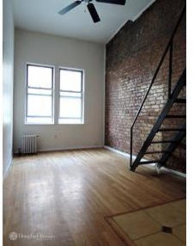 351 West 14th Street, Unit D Image #1