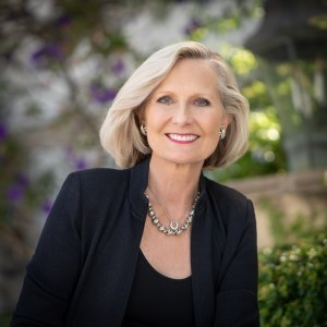 Sheryl Fleming, Agent in San Francisco - Compass