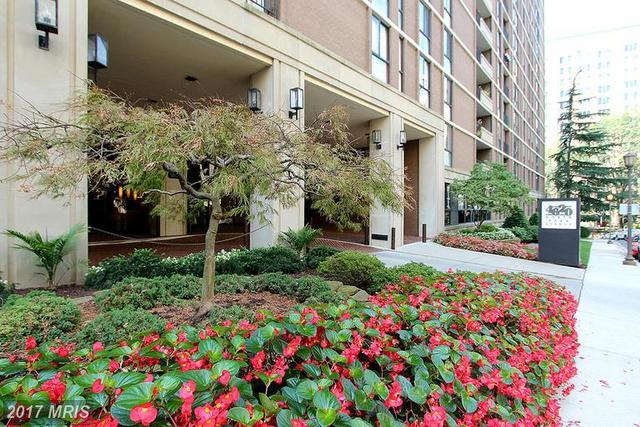 4620 Park Avenue, Unit 1008 Image #1